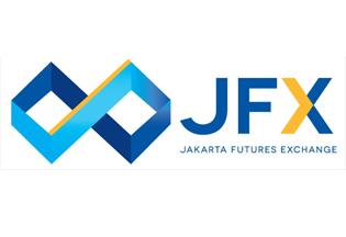 Jakarta Futures Exchange (JFX)